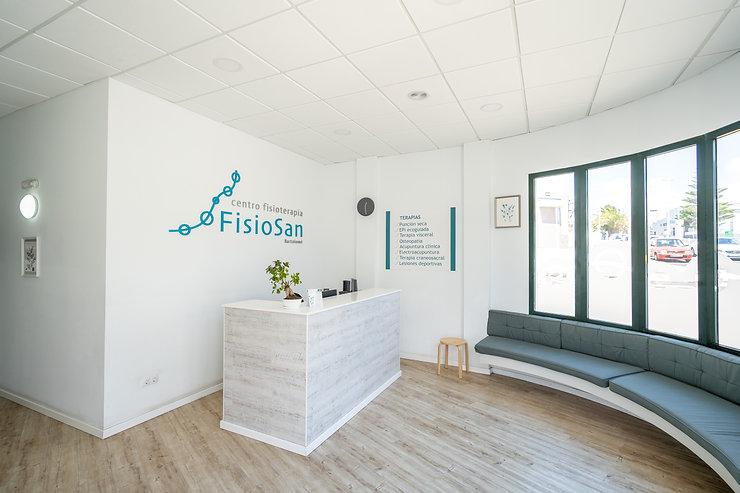 FISIOSAN (1 de 90).jpg