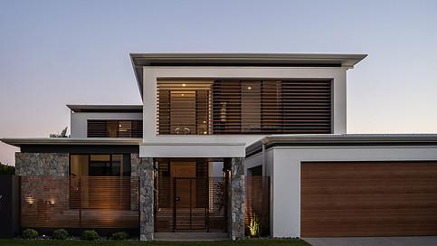 house cover.jpg