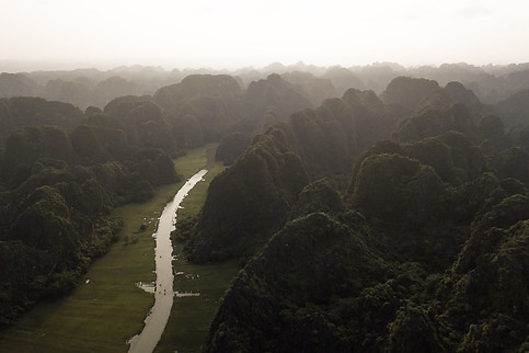Vietnam - Mt drone.jpg
