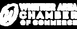 wacc-logo-2015.png