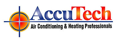 Accutech Heating and Air Conditioning Service Repair Replacement Installation Bucks County Philadelphia Montgomery County HVAC Jobs Careers