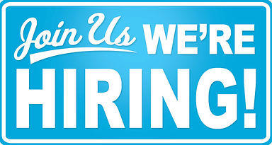 AccuTech PA is hiring HVAC Technicians and Installers - Bucks County