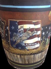 Ramona 2016 d.png