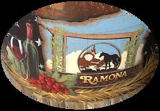 Ramona 2016 oval.png