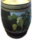 Barrell in progress 1.png