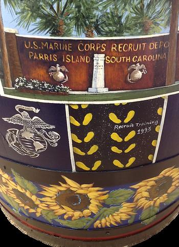 Marine 9e.png