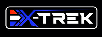 X-Trek%20Final%20Logo_edited.jpg