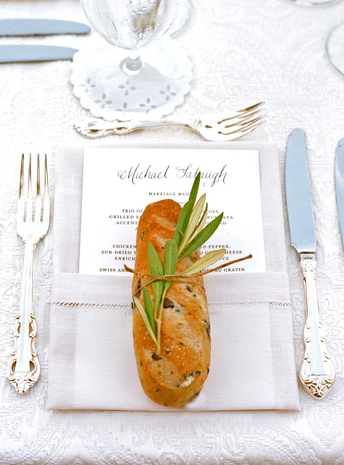 bread_edited-1