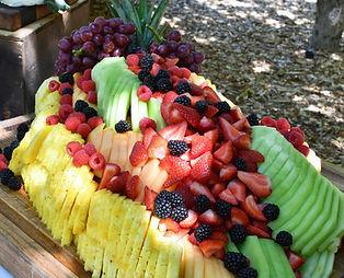 frut board 1.jpg