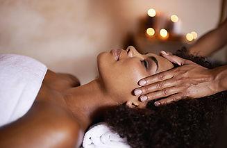 massage-hero-mobile.jpg