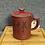 Thumbnail: Кружка из исинской глины, 400 мл