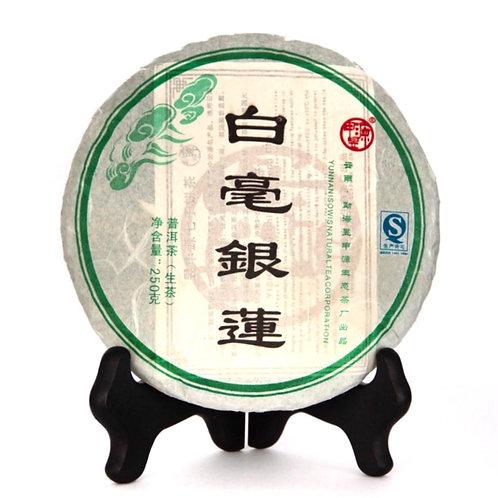 Мен Хай Инь Лянь, 250 г