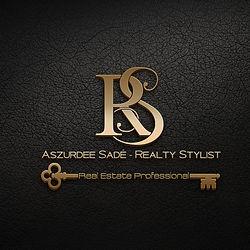 realty stylist 2.jpg