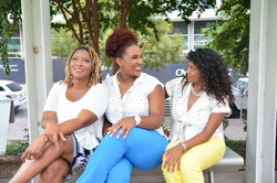 black women 7
