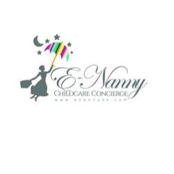 enanny 2.jpg