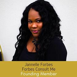 Jannelle Website.jpg