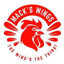 macks wings logo.jpeg