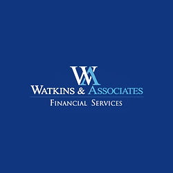 watkins and associates 3.jpg
