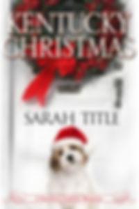 SarahTitle_KentuckyC3EAB00-200x300.jpg