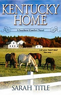 Kentucky-Home-ebook-194x300.jpg