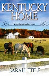 Kentucky-Home-ebook-194x300.jpg