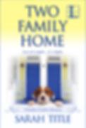 TWO FAMILY HOME_FINAL jpg_lyrical.jpg