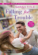 falling-for-trouble.jpg