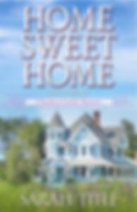 homesweethome-194x300.jpg