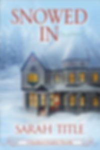 Snowed-In_Title-199x300.jpg