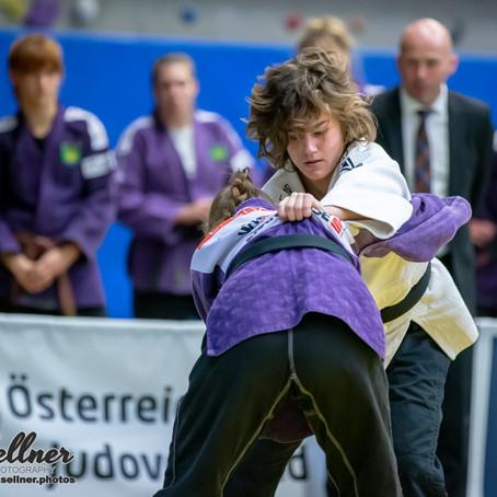 Damen: Team Wien holt den Vizemeistertitel