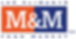M&M logo-01.png