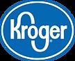 1200px-Current_Kroger_logo.svg.png