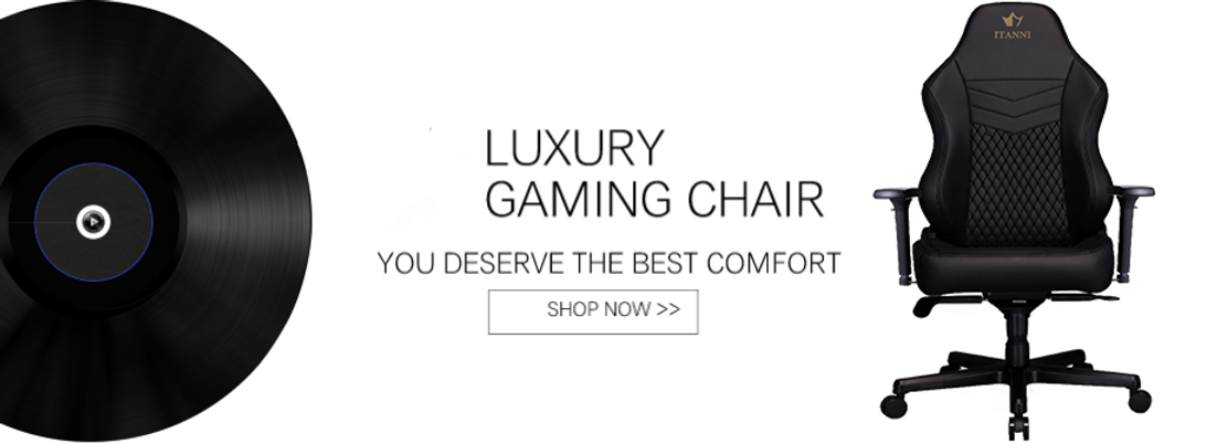 BLACK gold good GAMING CCHAIR BANNER.png