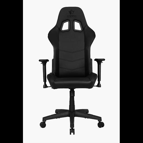 ITANNI Gaming Chair- Model B-Black