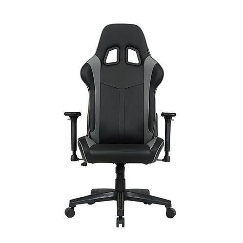 ITANNI Gaming Chair- Model B-Grey
