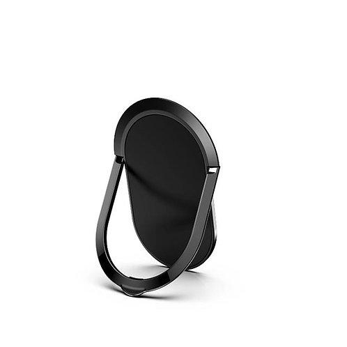 ITANNI Mobile Ring Holder