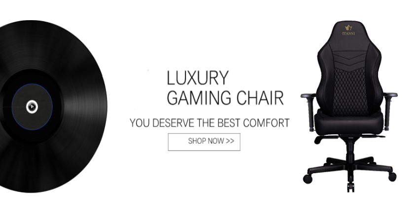 ITANNI Gaming Chair T_4@凡科快图.png