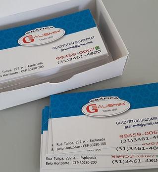 Cartão Visita 4x0.jpg