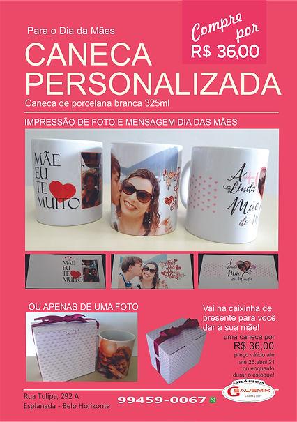 Presentes Personalizados - Canecas.jpg