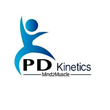 pd kinetics.jpg