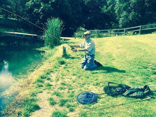 Colins Fishing Club.JPG