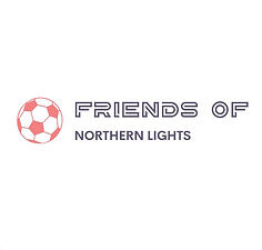friends of northern  lights.jpg