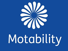 motability.jpg