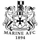 marine fc.jpg
