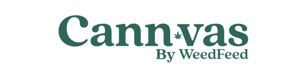 cannvas-logo-forest.png