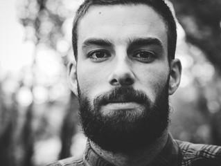 How to become a beardy!