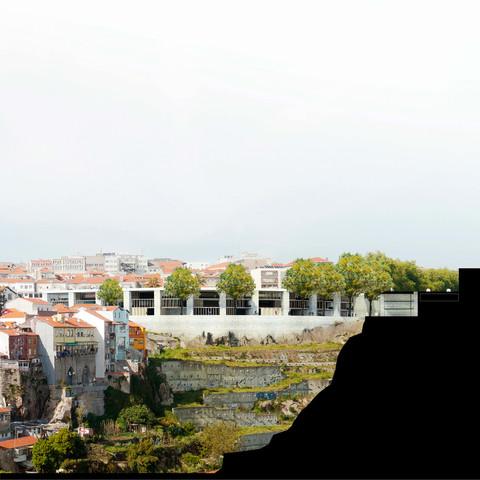 Porto..jpg