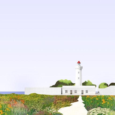 syracuse phare.jpg