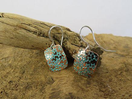 Christie Jewellery  STARSTAMPED.JPG
