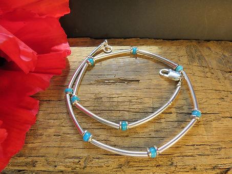 heishi necklace turquoise.JPG